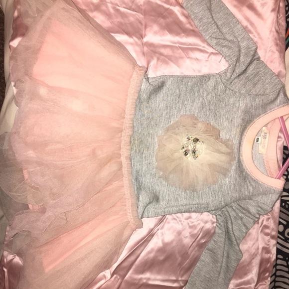 baby sara Other - Beautiful little girls dress